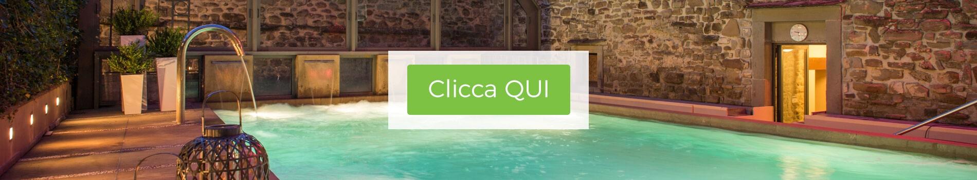Bagno di Romagna Turismo